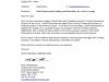 Microsoft Word - Uniproseal cert letter 03-25-08.doc