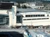 bellevue-convention-center