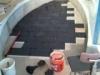 Install New Tile