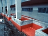 so-elev-waterproofing-5