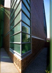 William H. Gates Hall - featured image