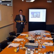 McGranahan Architects Sealant Seminar - featured image