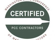 PCC-Contract-logo